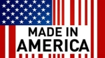 Made in America homepage
